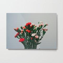Flower_5 Metal Print