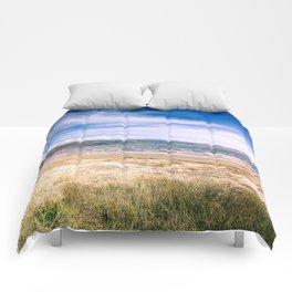 Petone Foreshore Comforters