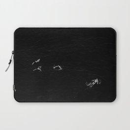la la la Laptop Sleeve