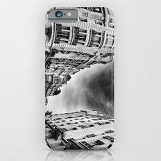 PFP#7239 iPhone 6s Slim Case