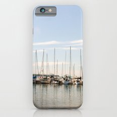 Sail Away Slim Case iPhone 6s