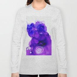 Ink 144 Long Sleeve T-shirt
