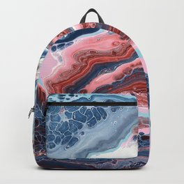 Baby Blues Backpack