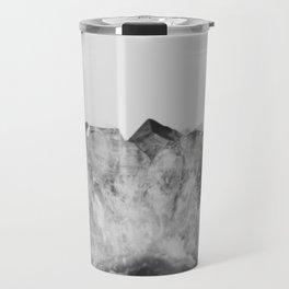 Crystal Soul Geode Travel Mug