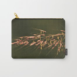 Graceful Dancing Carry-All Pouch