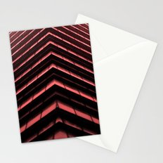 ELEVATE YOUR FEELINGS Stationery Cards