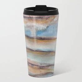 Indecisive Landscape Travel Mug