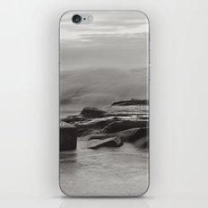 Whale Beach 4861 iPhone & iPod Skin