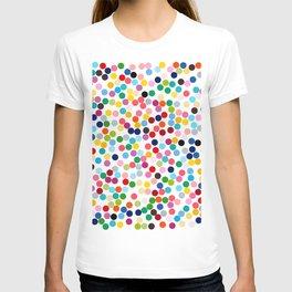 Ramelteon T-shirt