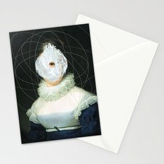 Another Portrait Disaster · G1 Stationery Cards