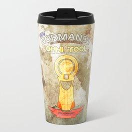 Omni Tool Travel Mug