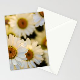 The MacGregor Brides #prints #decor #home Stationery Cards