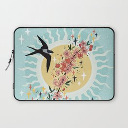 New energy coming in Laptop Sleeve
