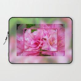 Azalea Laptop Sleeve