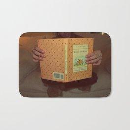 Winnie•the•Pooh Bath Mat