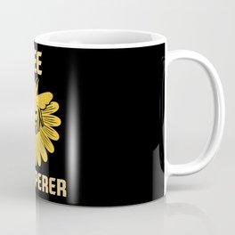 Bee Whisperer | Bees Honey Beekeeper Hive Coffee Mug