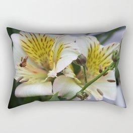 Freesia Rectangular Pillow