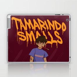 Tamarindo Smalls Laptop & iPad Skin