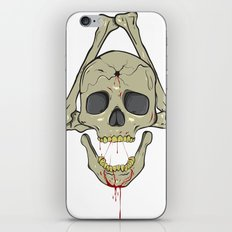 hopeless iPhone & iPod Skin
