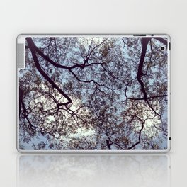 all directions Laptop & iPad Skin