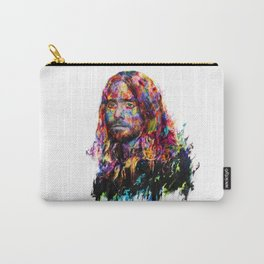 Jared Leto Carry-All Pouch