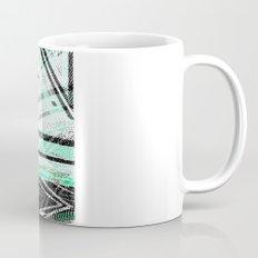 Walls Mug
