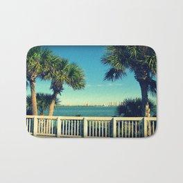 Port Orange, FL Bath Mat