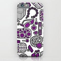 Accessories Slim Case iPhone 6s