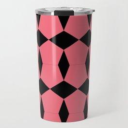 prizma Travel Mug