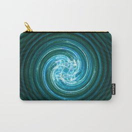Whirlpool Carry-All Pouch