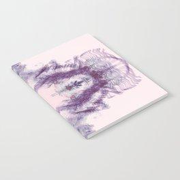 Rupture Notebook