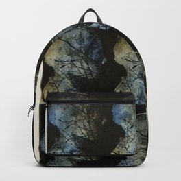 Manneq Backpack