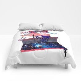 Catarsis Comforters