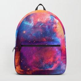 Artistic XCI - Nebula Backpack