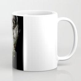 Repentance Coffee Mug