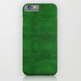 SOPHISTICAT, CONFUSED TIME LINE iPhone Case