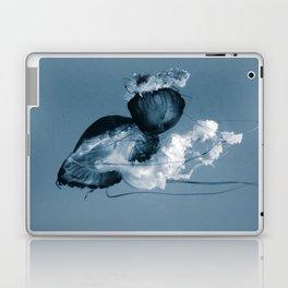 Silent Dance Laptop & iPad Skin