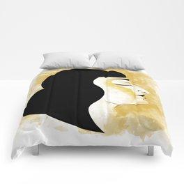 bryopatra Comforters