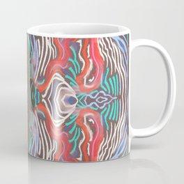 Mitose Coffee Mug