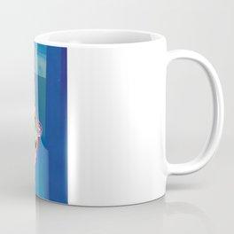 Santo Antônio (Anthony of Padua) Coffee Mug