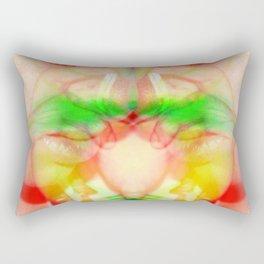STEFAN Rectangular Pillow