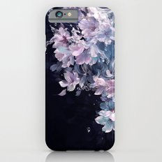 sakura Slim Case iPhone 6