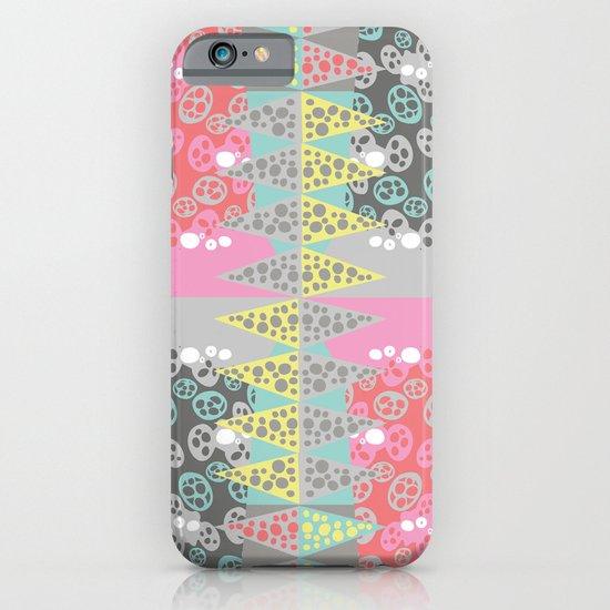 Zinging iPhone & iPod Case