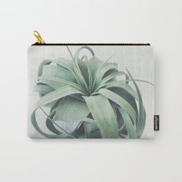 Air Plant III Carry-All Pouch