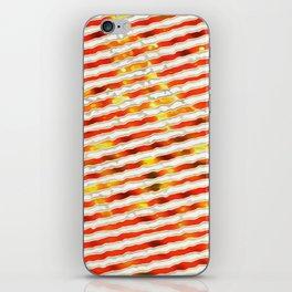Zilker iPhone Skin