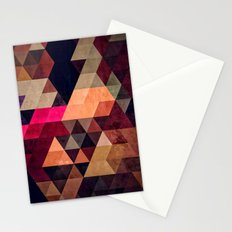 pyt Stationery Cards