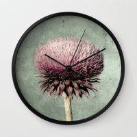 cinderella Wall Clocks featuring CINDERELLA by Christina Lynn Williams