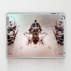 Praying 01 Laptop & iPad Skin