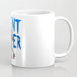 Derby Carter Coffee Mug