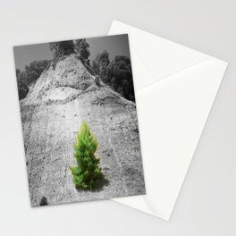 tree1.1 Stationery Cards